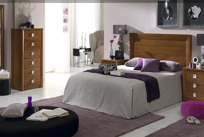 dormitorio-en-aranda-de-duero-makro-mueble