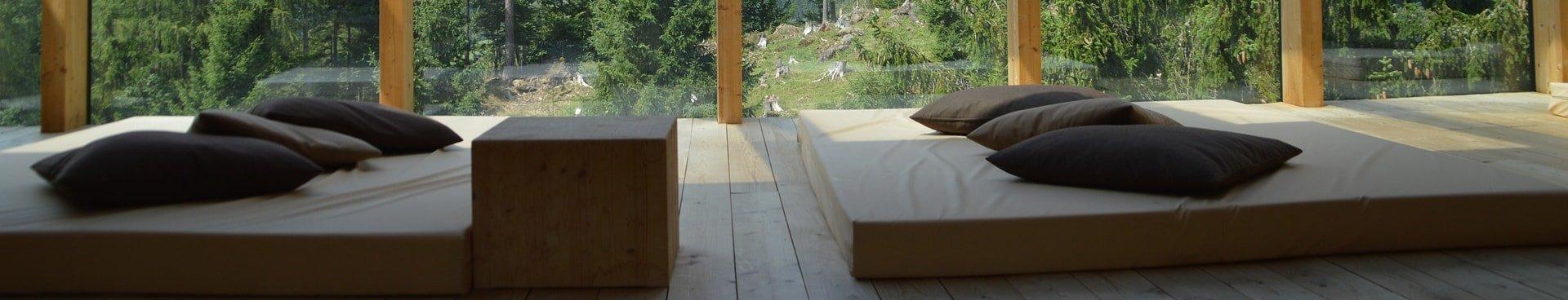 colchones aranda de duero - Makro Mueble