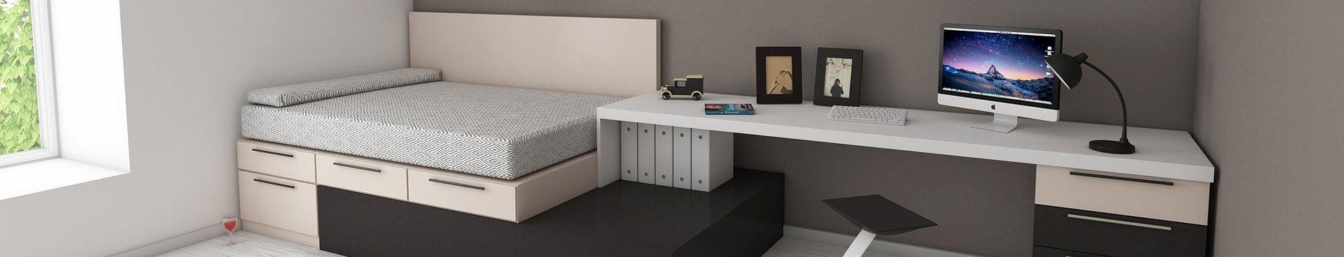 dormitorio-elegante-comprar-en-aranda-de-duero-makro-mueble