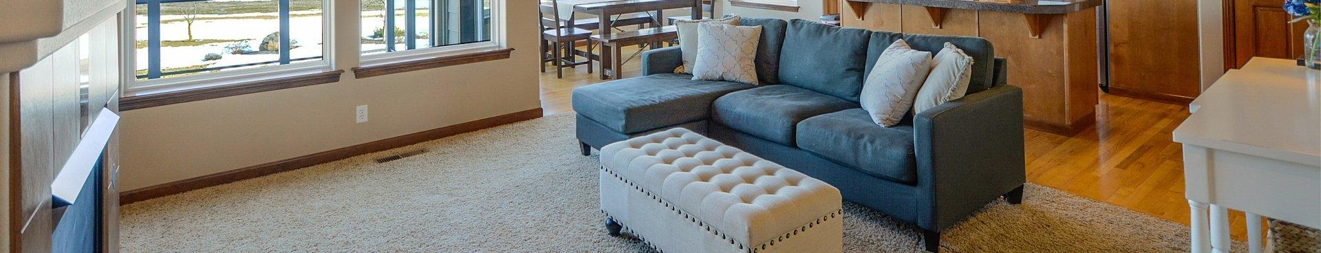 chaise longue moderno - MakroMueble